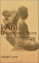 I am, Therefore i think?
