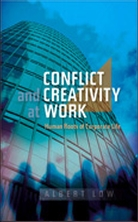 Conflict and Creativity